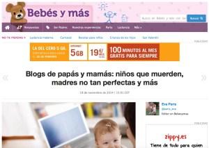 BEBES Y MAS