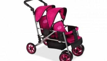 Accesorios Para Bebes Gemelos.Tiendas Online Para Gemelos Y Mellizos Mellimama