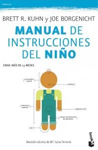manual-de-instrucciones-del-nino