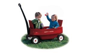 carro_arrastre_niños_gemelos