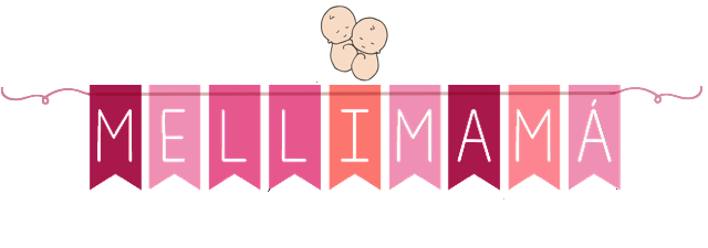 Mellimamá