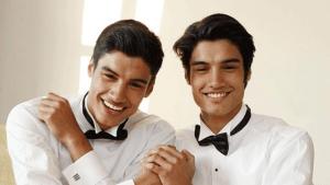 gemelos-Siva-y-Kumar-Kaneswaran