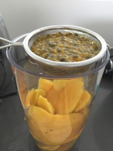 Tiramisu mango pasión.JPG