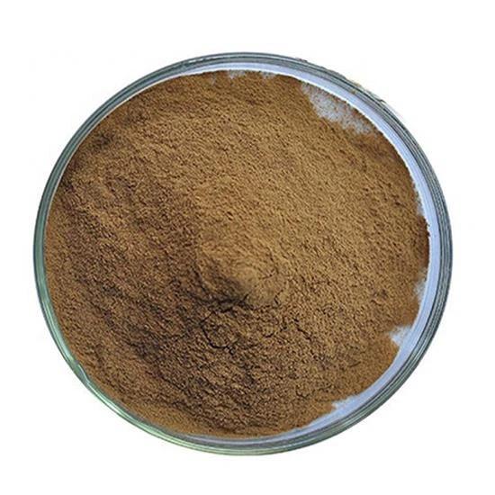 Low Price Bacitracin Zinc Powder CAS 1405-89-6 ...