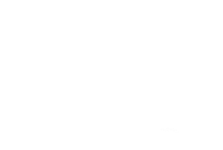Christmas Calligraphy Workshops with Mellor & Rose, North West