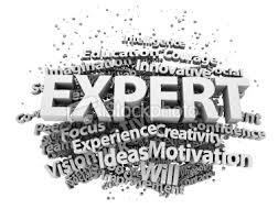 Junction Of Civil Procedure Statutes In Expert Exchange