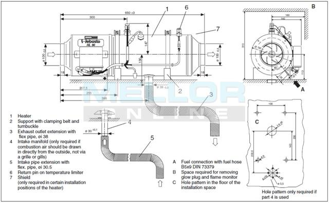 Wiring Diagram For Back Up Alarms Wiring Diagram For Turn