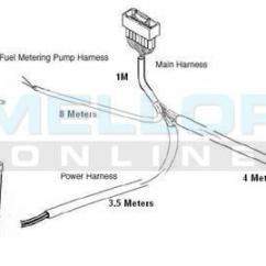 Trailer Wiring Diagram Australia Gm 1 Wire Alternator Eberspacher D2/d4 Replacement Loom, Night Heater Kits, Eberspacher, Webasto, Mikuni, Durite