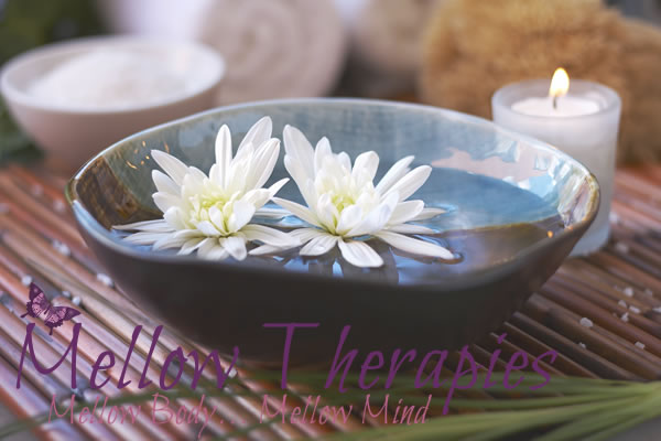 Mellow Therapies Holistic Packages