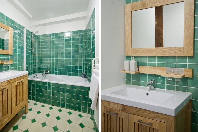 Carrelage salle de bain valentino  Ide de maison et dco