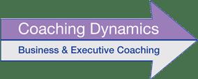 coaching_dynamics_business_executive_training_logo
