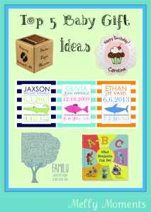 Top-5-baby-gift-ideas
