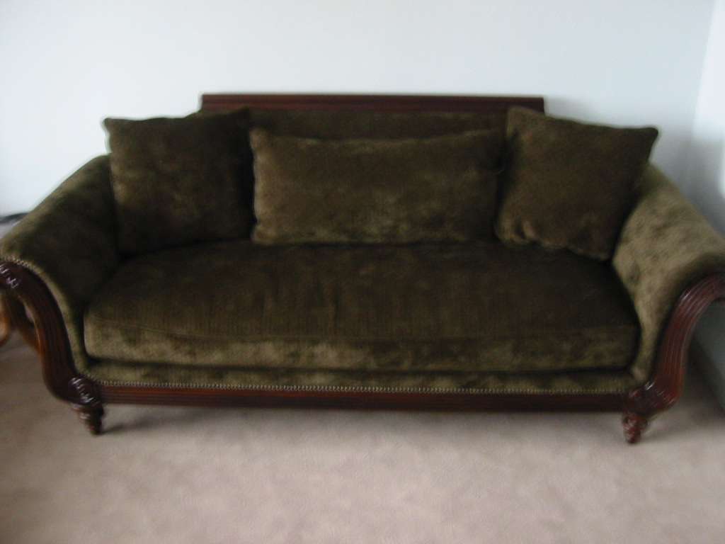 ashley reclining sofa disembly love your lounge sofas take apart new york times they make it fit thesofa