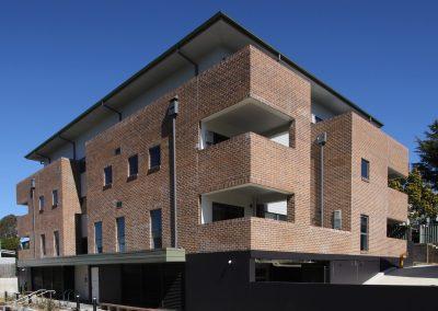 Amelie Housing Katoomba