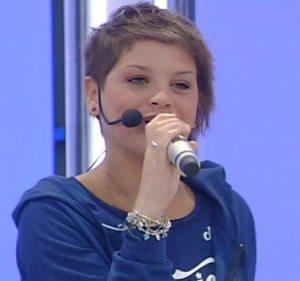 alessandra-amoroso1