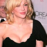 courtney-love-picture-1
