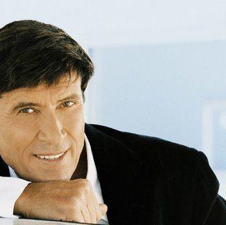 Le prime indiscrezioni sui cantanti per Sanremo 2011