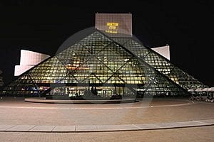 Rock and Roll Hall of Fame: ecco le nomination 2009