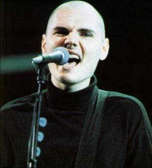 "Smashing Pumpkins: ritardi per ""Teargarden by Kaleidyscope"", intanto esce ""Chants Magnetique"" di Billy Corgan"