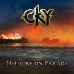 CKY - Hellions On Parade