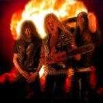destruction_band12