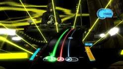 DJ Hero - Screenshot - 4