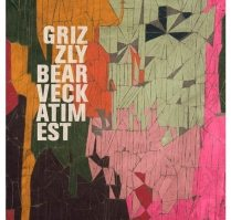 grizzly-bear-veckatimest-cover