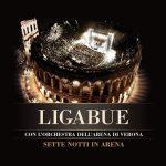 Ligabue - Sette Notti in Arena