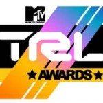 trl-awards-2009-trieste-150x150