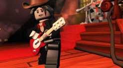 lego-rock-band-2