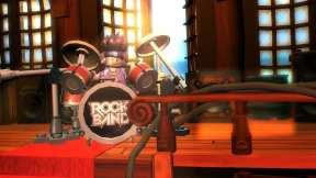 lego-rock-band-4