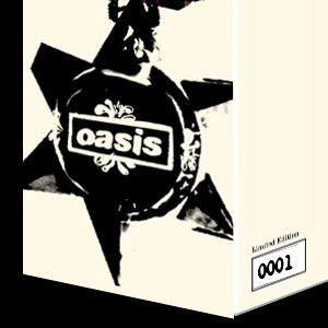 oasis-vinil-box-set