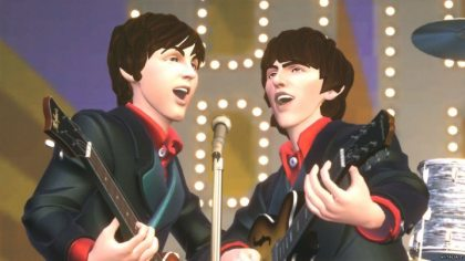 the-beatles-rock-band-4