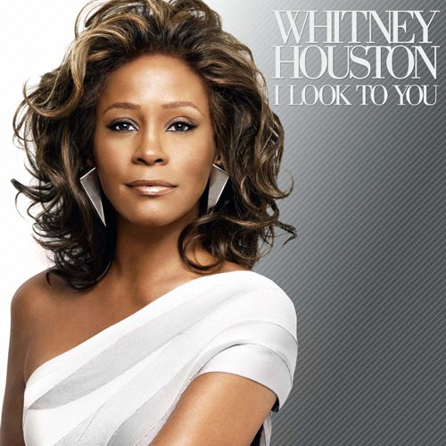 Classifica Fimi/Nielsen dal 31-08-2009 al 06-09-2009. Al primo posto resiste Whitney Houston