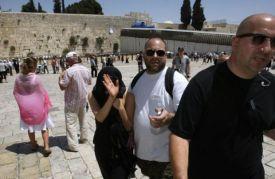 lady-gaga-israele-4