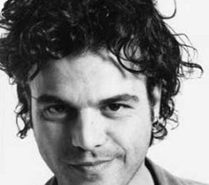 Francesco Renga: le date dell' Orchestraevoce Tour 2010