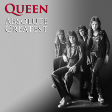 queen-absolute-greatest-artwork
