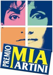 Premio Mia Martini 2009