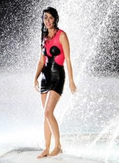 Katy Perry 5