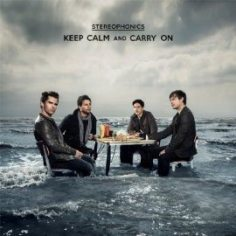 keep-calm-and-carry-on-stereophonics-artwork