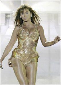 Beyoncé 2