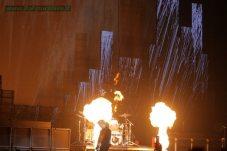 Green Day - Concerto Bologna 22
