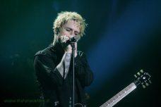 Green Day - Concerto Bologna 25