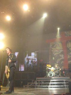 Green Day Concerto Torino 13