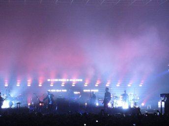Massive Attack 4