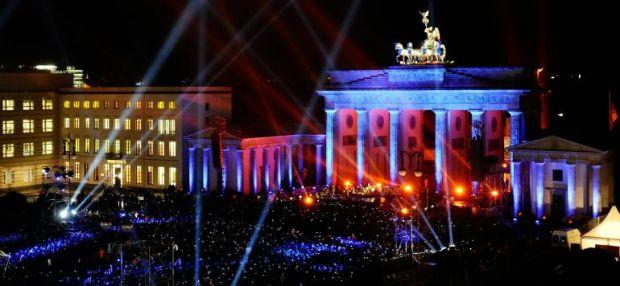 u2-concerto-a-berlino-14