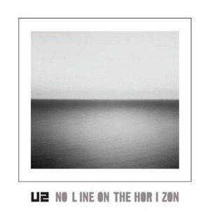 """Per Rolling Stone è """"No Line On The Horizon"""" degli U2 il miglior album del 2009"""