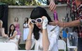Katy Perry e Timbaland 6