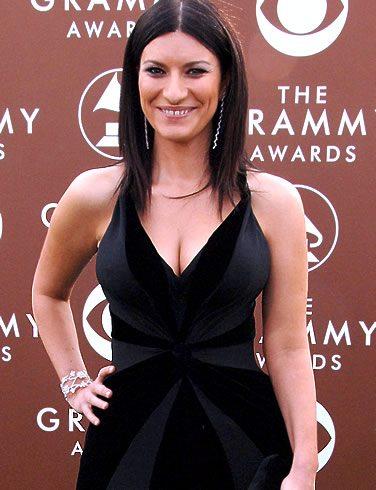 ASCAB, Latin Awards 2010: Laura Pausini vince il premio Miglior Pop Ballad
