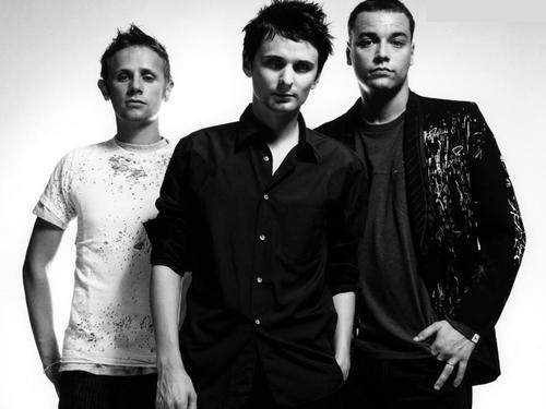 NME Awards 2010: Muse e Kasabian i più premiati